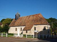 Villeperrot-FR-89-église-02.jpg