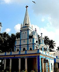 Villianur shrine.jpg