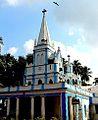 Villianur shrine.jpg
