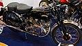 Vincent 1949 Series C Rapide (8229887302).jpg