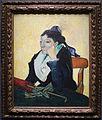 Vincent van gogh, l'arlesiana, 1888, 11.JPG