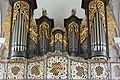 Violau St. Michael Orgel 851.JPG