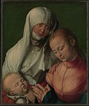 Virgin and Child with Saint Anne MET DP280846.jpg