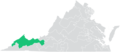 Virginia Senate District 38 (2011).png