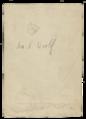 Virginia Woolf 1927 verso.png