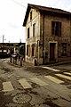 Viroflay - Rue Gabriel Péri - 20130515 (1).jpg