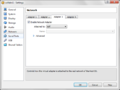 VirtualBox New VM Settings Network Adapter 3.PNG