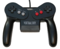 Virtual Boy controller.png