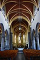 Visé - Église Saint-Martin - Inside 02.JPG