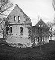 Visingsborgs slott - KMB - 16001000017123.jpg