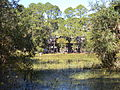 Visitor Center 2 at St Marks NWR.JPG