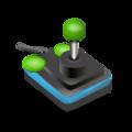 Vista-joystick.png
