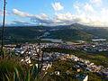 Vista panorámica de la ciudad de Arucas..jpg