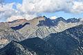 Vista subindo a Coll d'Ordino. Andorra 29.jpg