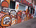 Vitoria - Graffiti & Murals 0627 01.JPG