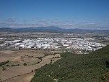 Vitoria - Jundiz 01.jpg