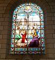 Vitrail église Reignac.jpg