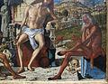 Vittore carpaccio, meditazione sulla passione, 1490 ca. 04.JPG