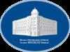 Vlada Srbije logo.png