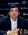 Vladimir Kramnik 2, Candidates Tournament 2018.jpg