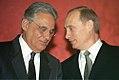 Vladimir Putin 14 January 2002-4.jpg