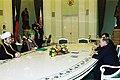 Vladimir Putin 17 December 2001-1.jpg