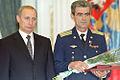 Vladimir Putin 20 September 2000-2.jpg