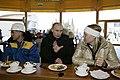 Vladimir Putin 2 January 2008-7.jpg