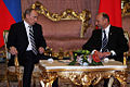 Vladimir Putin 4 April 2008-10.jpg