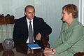 Vladimir Putin in Finland 2-3 September 2001-9.jpg