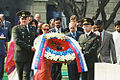 Vladimir Putin in India 2-5 October 2000-6.jpg