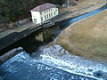 Vodní nádrž Husinec (4).jpg