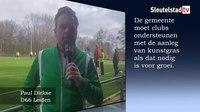 File:Voetbal-stelling 2 - Raadsverkiezingen Leiden- De gemeente Leiden moet meer kunstgras aanleggen.webm