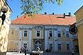 Vojna bolnica Petrovaradin 011.jpg
