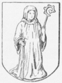 Voldborg Herreds våben 1610.png