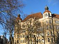 Volkshochschule Barbarossaplatz.jpg