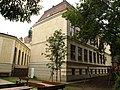 Volksschule Draschestraße 08.jpg