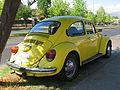 Volkswagen 1303 S 1973 (13979085006).jpg