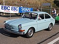 Volkswagen 311411 dutch licence registration 19-72-VV pic2.JPG