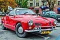 Volkswagen Karmann Ghia C0338aas-960.jpg