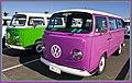 Volkswagen Kombi-02and (3712428896).jpg