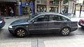 Volkswagen Passat (6082734830).jpg