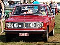 Volvo, Belgian licence registration OAX-919 p6.JPG