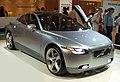 Volvo 3CC.jpg