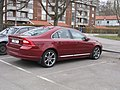Volvo S80 (6912491090).jpg