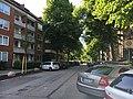 Von-Graffen-Straße.jpg