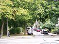 Von-Pastor-Straße - panoramio.jpg