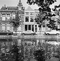Voorgevel - Delft - 20052250 - RCE.jpg