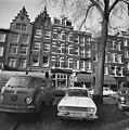 Voorgevels - Amsterdam - 20016702 - RCE.jpg