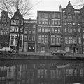 Voorgevels - Amsterdam - 20019349 - RCE.jpg